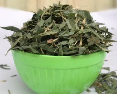 中药材批发 淡竹叶 竹叶茶 散装药材 量大价优